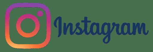 instagram, laari michelin, poder da mente, lei da atração, poder da realização, treine sua mente
