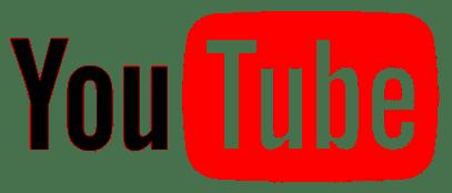 Youtube, laari michelin, poder da mente, lei da atração, poder da realização, treine sua mente